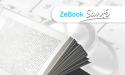 Zebook santé