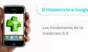D'Hippocrate à Google : les fondements de la médecine 3.0