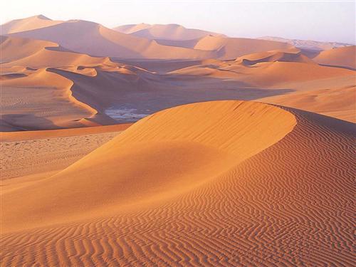 [quête] Le livre d'Eibon (pv Alice, Alan, Lithium, Nyxia) Desert